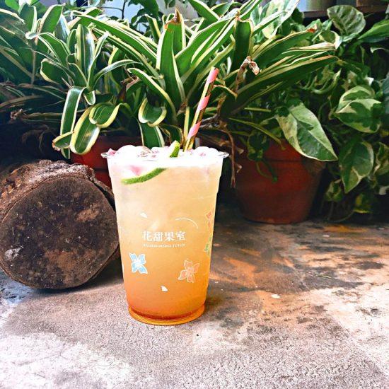 taiwan-scene-handmade-drinks-blossomingjuice-02