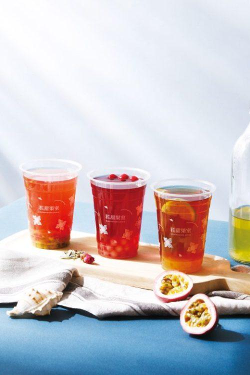 taiwan-scene-handmade-drinks-blossomingjuice