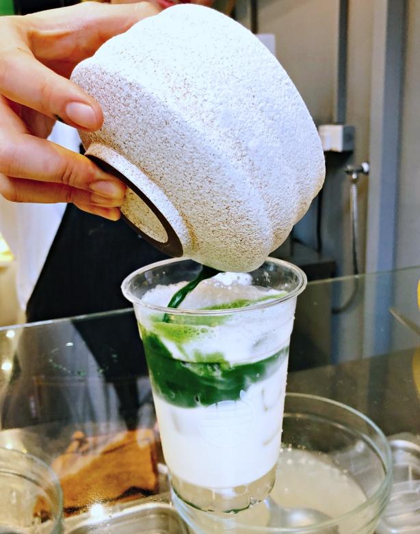 taiwan-scene-handmade-drinks-in-taiwan-bobii-frutii-8.JPG