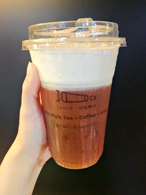 taiwan-scene-handmade-drinks-in-taiwan-jooce-mylk-tea-7