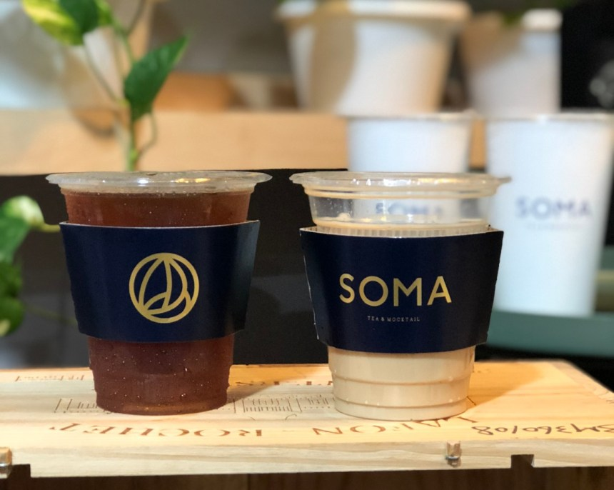 taiwan-scene-handmade-drinks-in-taiwan-SOMA-essential-milk-tea