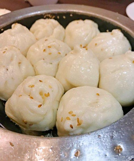 taiwan-scene-xiao-long-bao-soup-dumplings-gao-ji-6