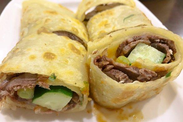 taiwan-scene-xiao-long-bao-soup-dumplings-hang-zhou-3