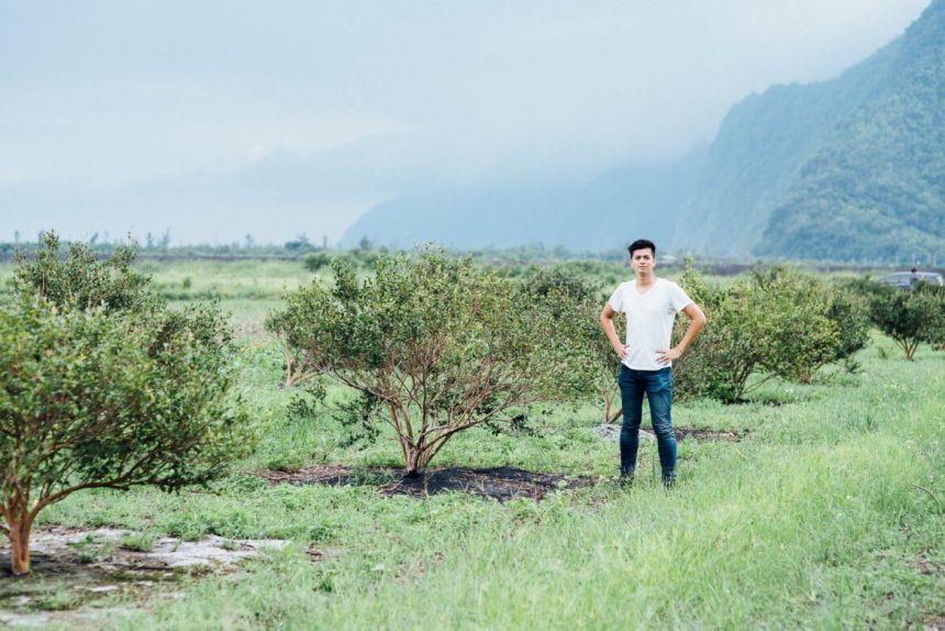 taiwan-scene-cha-tzu-tang-founder-Wood-chao-1