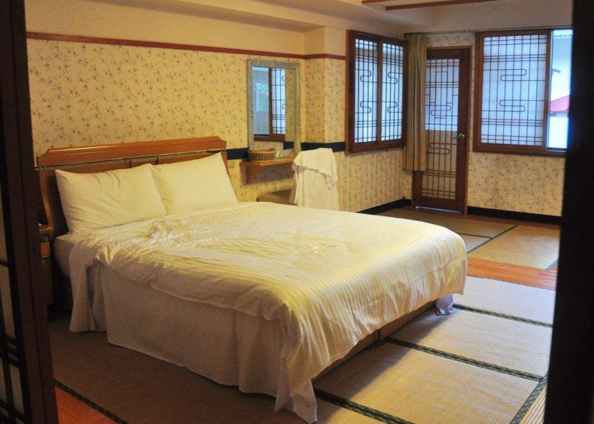 taiwan-scene-beitou-phoenix-pavilion-hot-spring-4