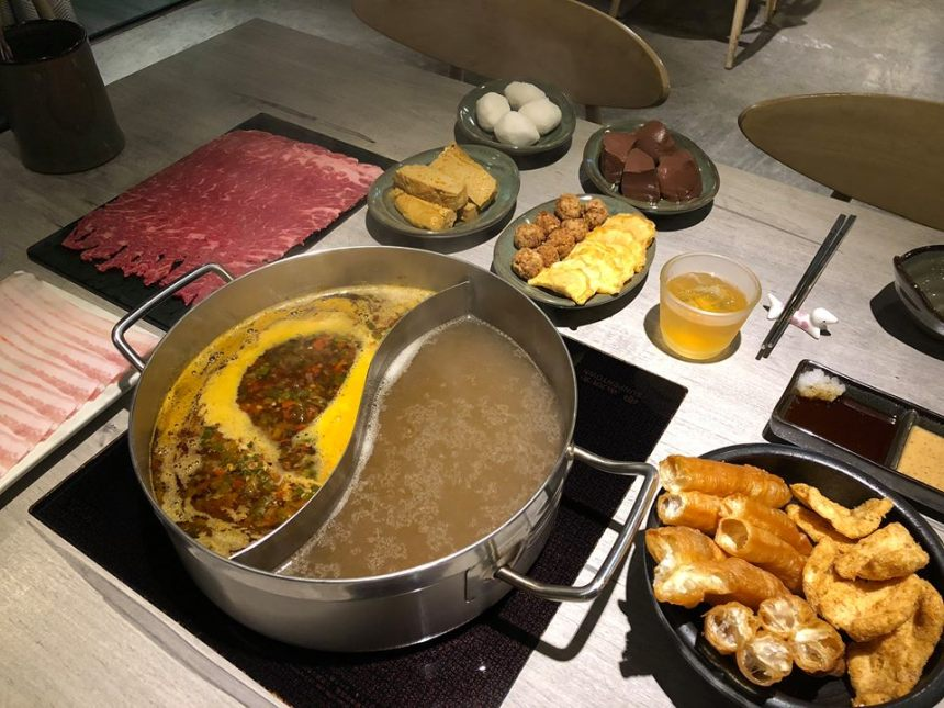 taiwan-scene-hot-pot-funnow-mu-chill-hot-pot-01