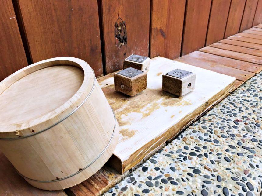 taiwan-scene-hualien-ruisui-hot-spring-silence-manor-2
