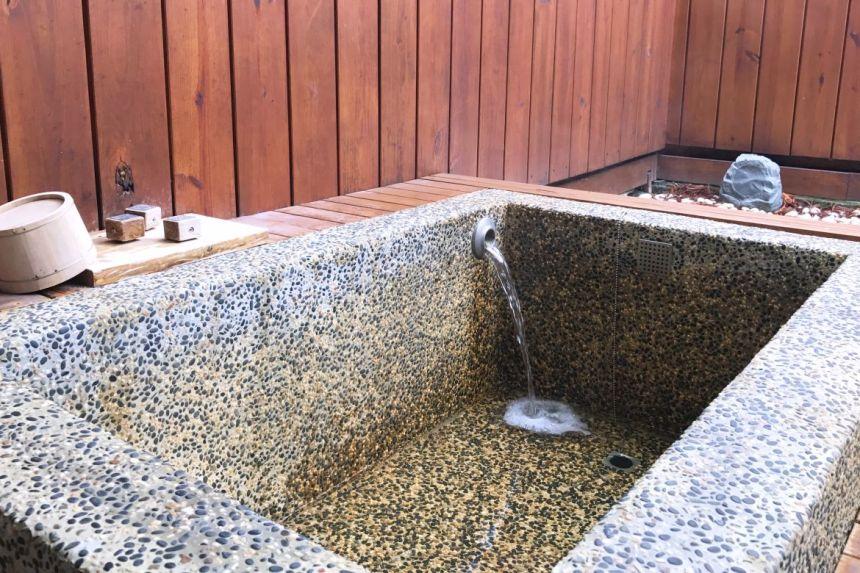 taiwan-scene-hualien-ruisui-hot-spring-silence-manor-3