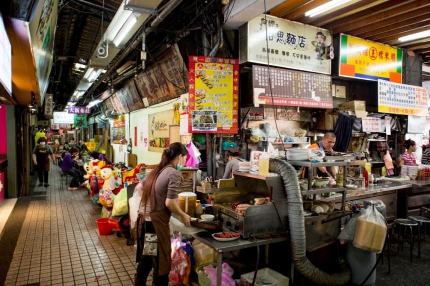 taichung-food-market