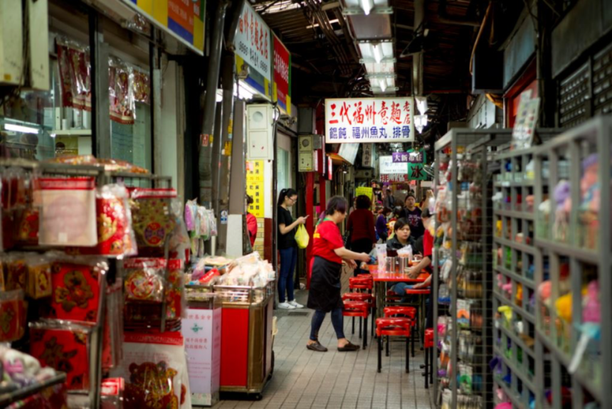 taichung-food-taichungs-second-market-vendors