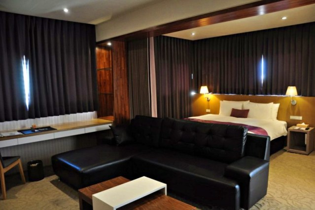 taichung-hotel-the-aries-hotel-1
