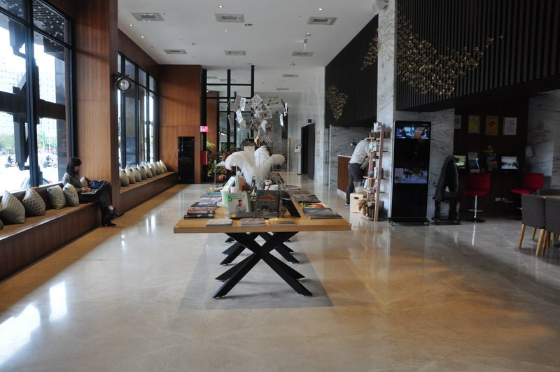 taichung-hotel-the-aries-hotel-2