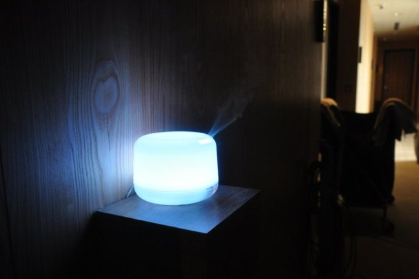 taichung-hotel-treeart-hotel-in-room-diffusers