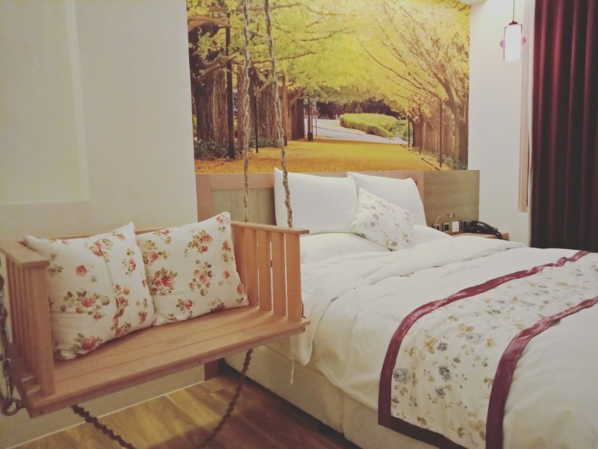 taipei-dghotel-room