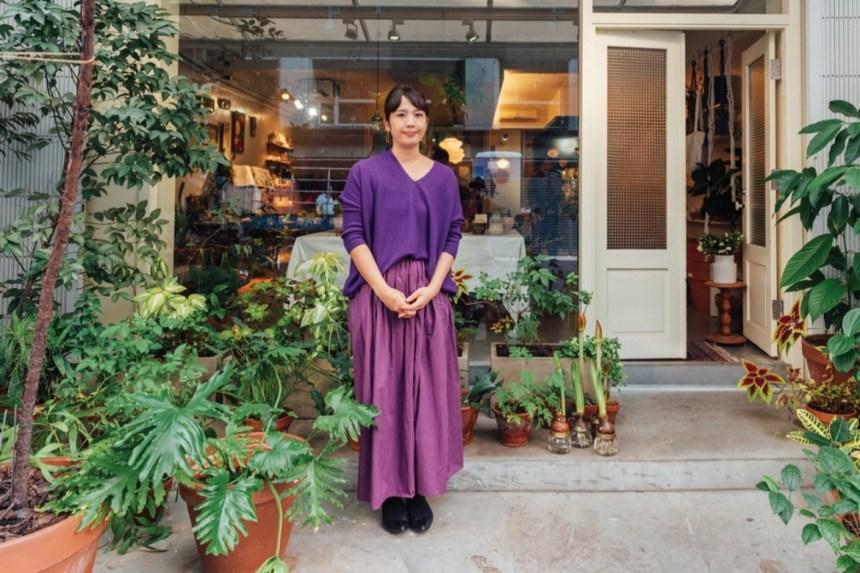 taipei-flowershop-florist