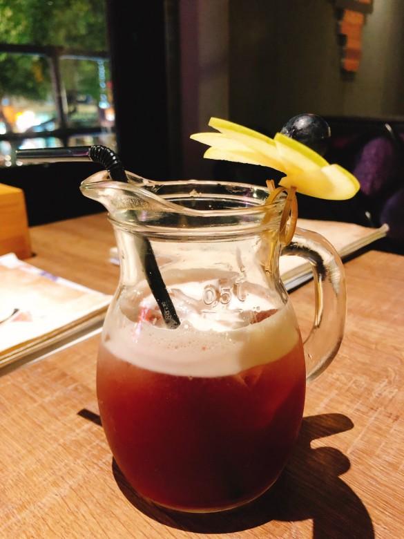 taipei-soshowbar-drink2
