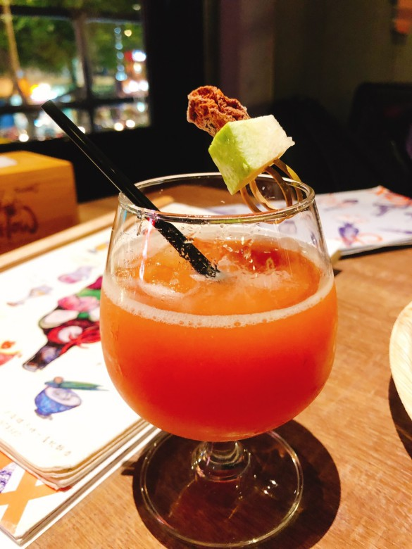 taipei-soshowbar-drink3