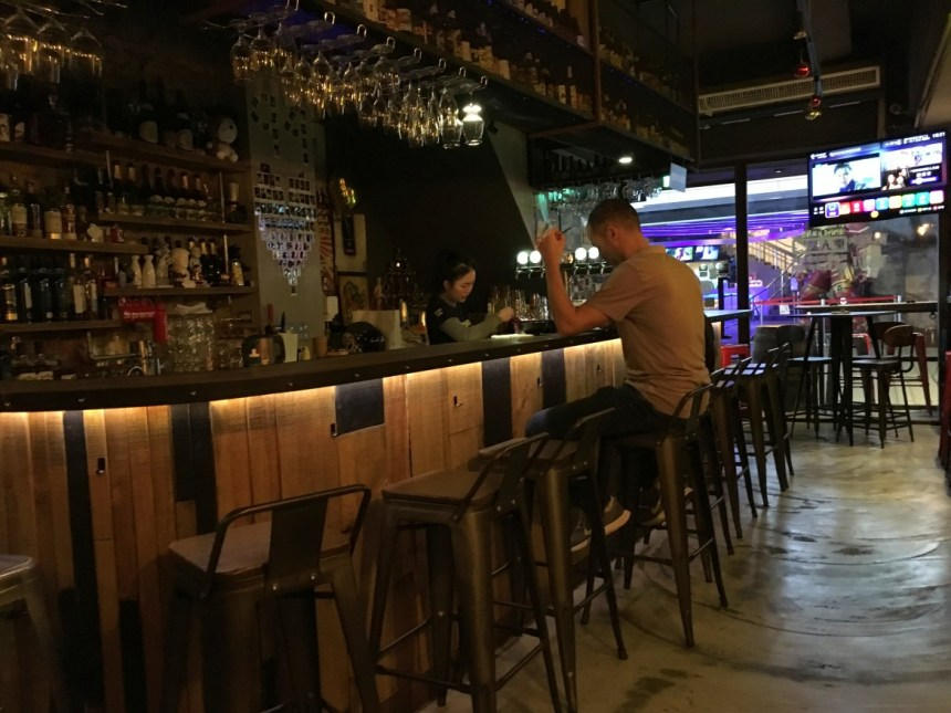 taipei-ximen-beer-bar01