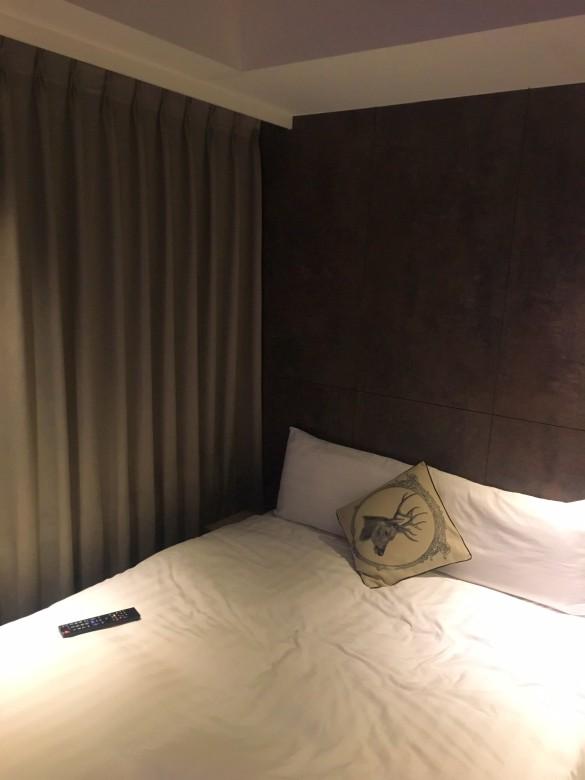 taipei-ximen-roaders-hotel01
