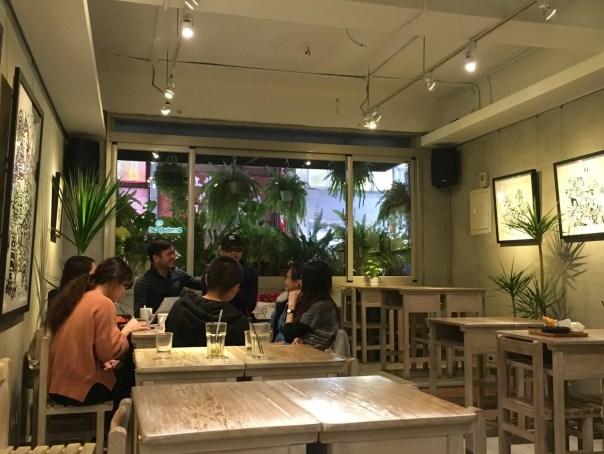 taipei-ximending-somebody-cafe-01