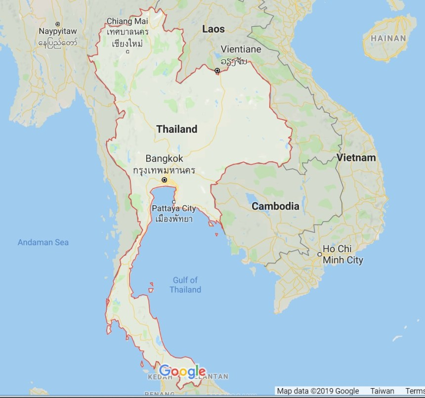 Taiwan_Scene_Taiwan_or_Thailand_Thailand