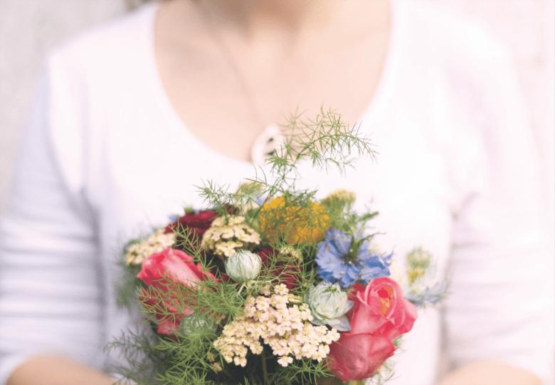sending-flowers-culture-sending-birthday-flowers