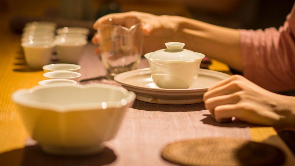 看泡茶用具就知道如何好泡茶,泡茶用具是關鍵!|買茶葉推薦- 無可挑Tea