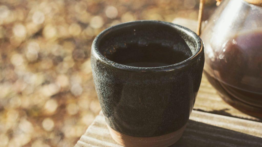 黑豆水不只讓孕婦發奶也能讓你身體壯碩?|黑豆水的好處|買茶葉最推薦「無可挑Tea」