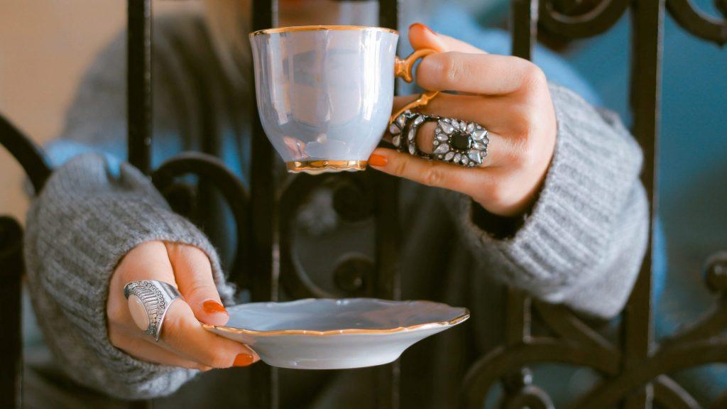 解熱消暑的水果茶|獨特水果茶的做法|買茶葉最推薦「無可挑Tea」