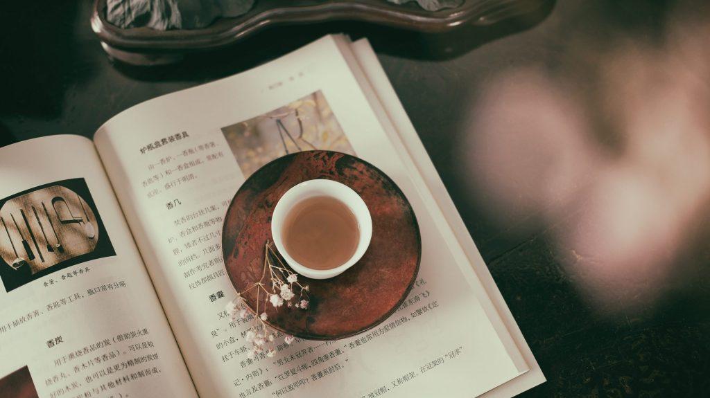 檸檬富含維生素C|檸檬茶的功效|買茶葉最推薦「無可挑Tea」