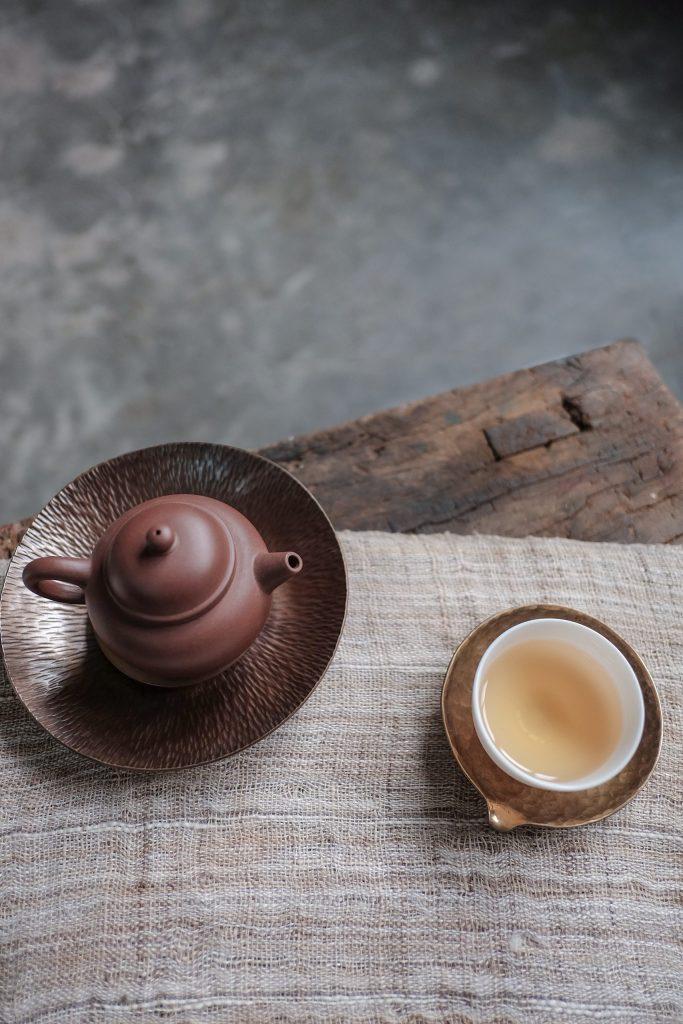 oriento 1319942 unsplash scaled 錫蘭紅茶, 印度奶茶