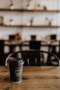 台灣十大名茶推薦|台灣高山茶|買茶葉最推薦「無可挑Tea」