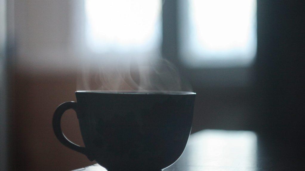 動手製造出美味的玄米綠茶|玄米綠茶製作| 買茶葉最推薦「無可挑Tea」