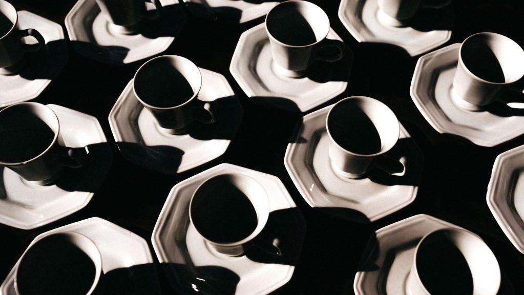 各國飲茶文化|喝茶的習慣| 買茶葉最推薦「無可挑Tea」