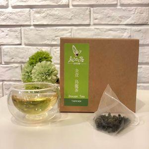 IMG 4234 黑豆茶, 黑豆茶功效, 黑豆茶包, 黑豆茶哪裡買, 黑豆茶推薦, 黑豆茶注意事項