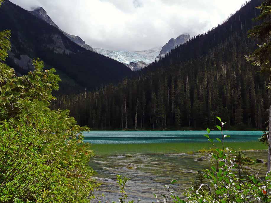 joffre-lake-hikingCICCC