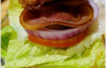2015 09 17 091817 - (熱血採訪)Mambo Burger慢堡(東海店+wifi)。北歐風格美式早午餐全天供應。東海大學美食