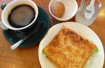 2016 10 27 103306 - [台中早午餐]西區∥磨石坊~早上七點起的銅板價超值早餐 百元有找 近台中教育大學的社區型餐廳(已歇業)