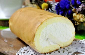 2017 03 22 085345 - 熱血採訪||日本電視冠軍監製北海道生乳捲就在台中馥漫麵包花園!入口即化的鮮奶油、日本麵粉製作的輕柔麵包~每一口都是感動啊!