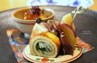 台中美食|日式料理|瞞著爹 台中旗艦店--美味的無菜單料理@北區 育樂街
