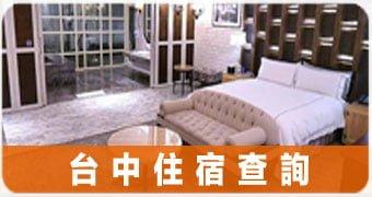 2017 09 18 161533 - Big King Shopping Center-不用出國就能買到東南亞餅乾、零食、咖啡、調味料,貼心分國別擺放