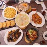 熱血採訪 | 三食六島馬祖料理 — 不用坐飛機就能吃到傳統與創意的馬祖美食