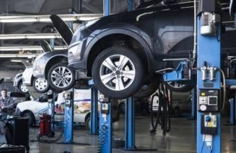 台中賣車業務│東區汽車行含材料輪胎電資訊懶人包