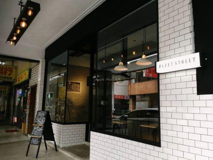 2018 03 05 163012 - 台中中區有什麼好吃的?38家台中中區美食餐廳