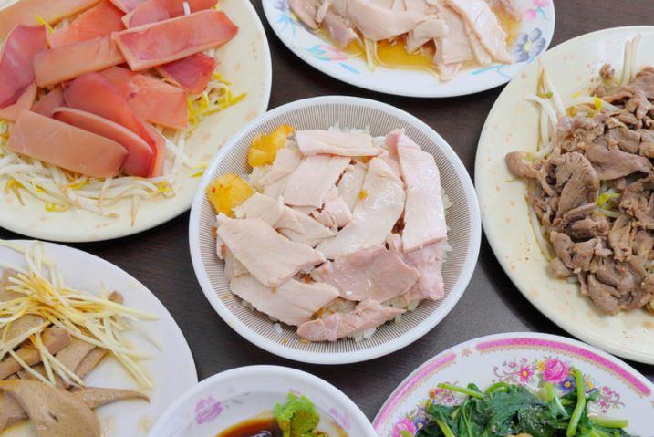 2018 03 05 200658 - 台中中區有什麼好吃的?38家台中中區美食餐廳
