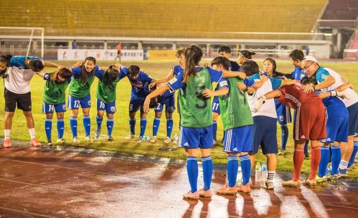 2018 04 16 184021 - 熱血專訪│台中藍鯨女子足球隊,用足球讓世界看見台中的力量