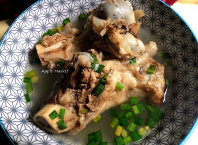 2018 06 23 171756 - 2021潭子有什麼好吃的?16間潭子美食小吃餐廳資訊懶人包