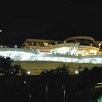 北屯夜景餐廳︱270度環視北屯區夜景的眺高啖藝,餐點比預期中的好吃,近中台科技大學
