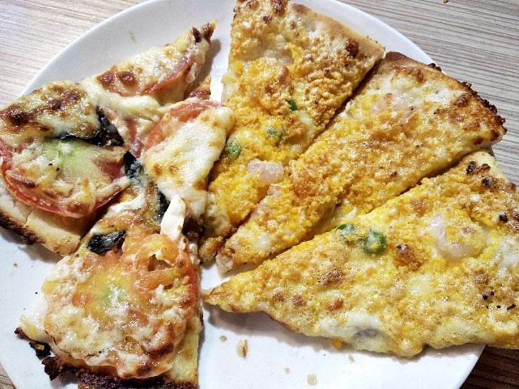 2018 07 01 195501 - 台中披薩有那些?8間台中披薩料理懶人包