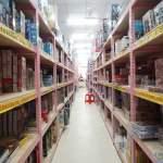 熱血採訪|亞細亞Toys批發家族 知名品牌玩具特賣開跑 免滿額就批發價 便宜又好買